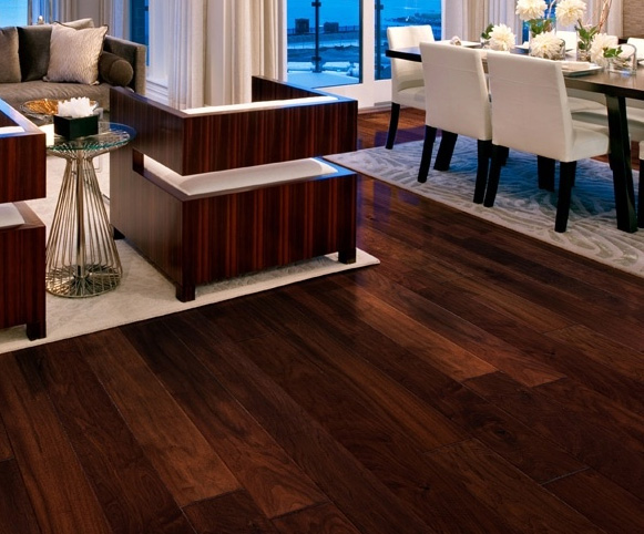 hardwood floors colors hardwood YHWGOWR