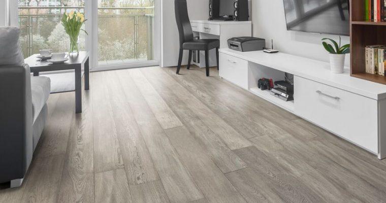 hardwood floors how to choose hardwood flooring for your home MWLJFKV