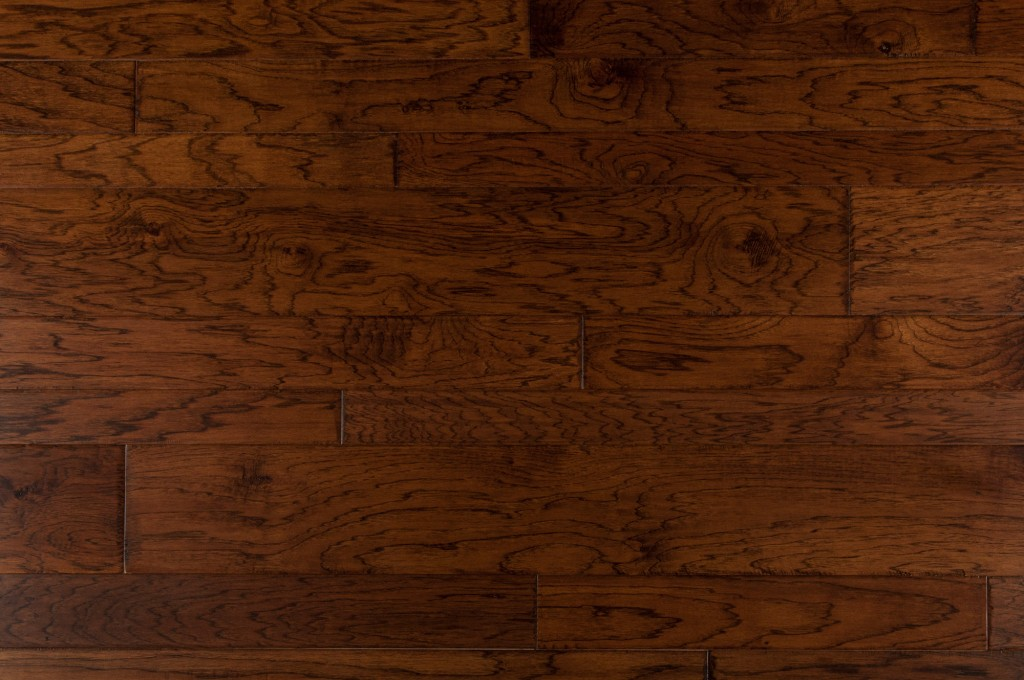 hardwood patterns chianti-multi XPKMQAY