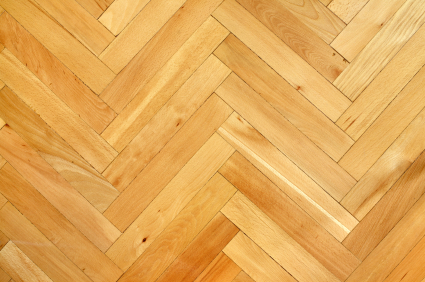 hardwood patterns herringbone parquet wood floor PGLDBJJ