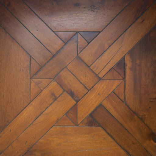 hardwood patterns photo of hardwood floor patterns hardwood floor patterns WOXSEBQ