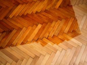 hardwood patterns popular patterns for your hardwood floors ZOTQSGY