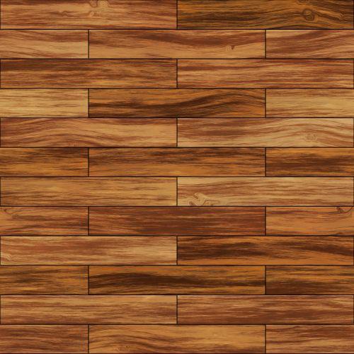 hardwood patterns stylish laminate flooring patterns hardwood flooring pattern eflooring YNFNUCD