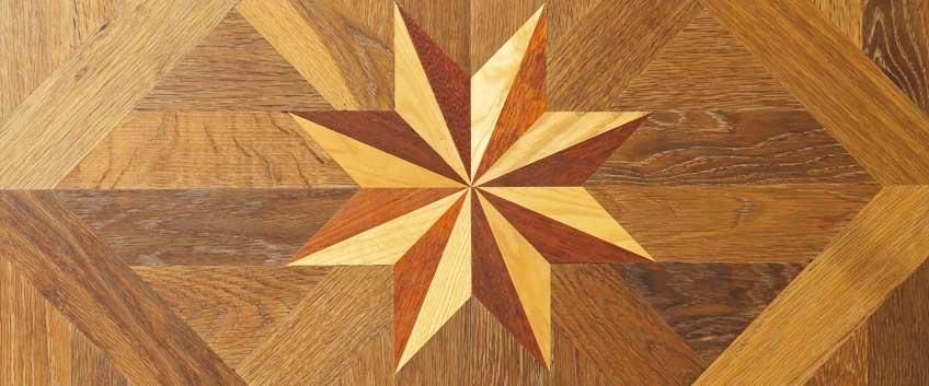 hardwood patterns why hardwood flooring patterns are beautiful TJBQUZO