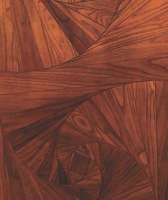 hardwood patterns wood floor sample for cafe, retail/concession shop QOVSFAW