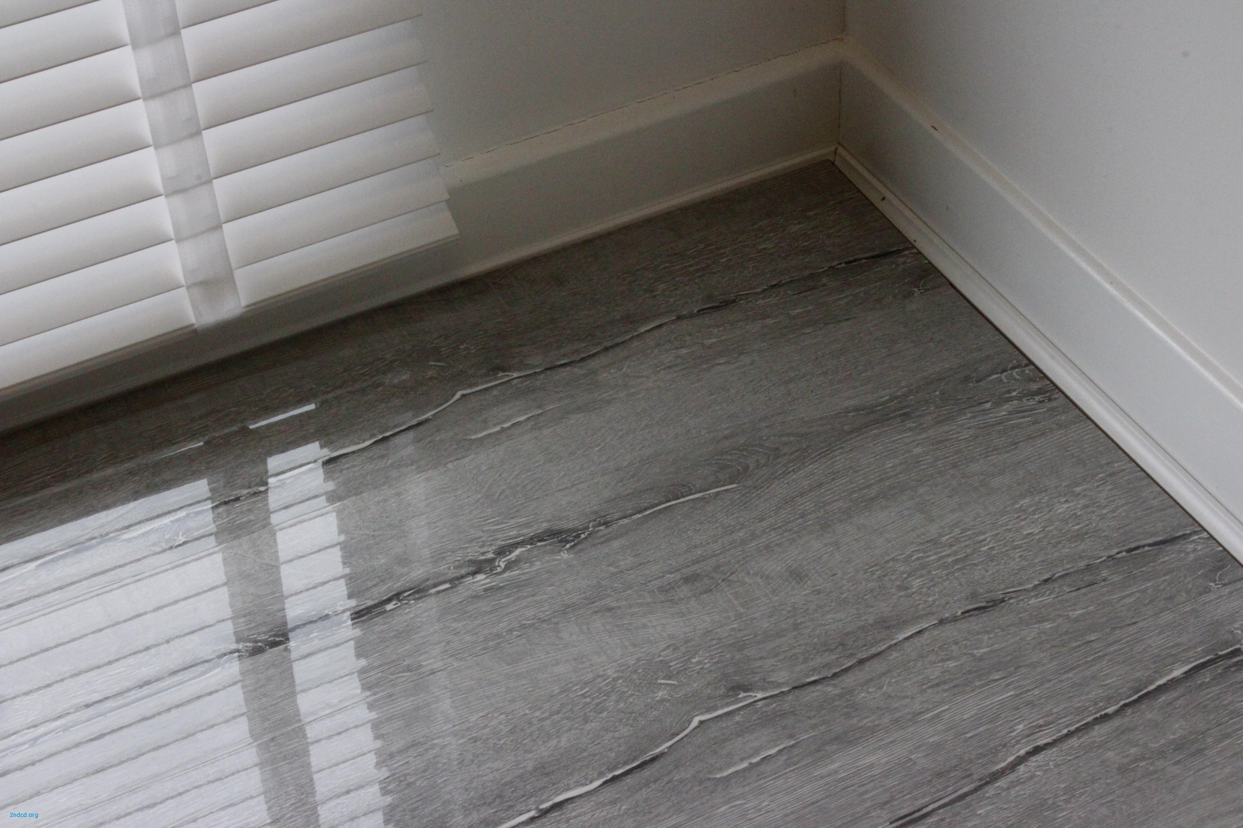 high gloss laminate flooring blog floorless floors silver oak EVPQKKH