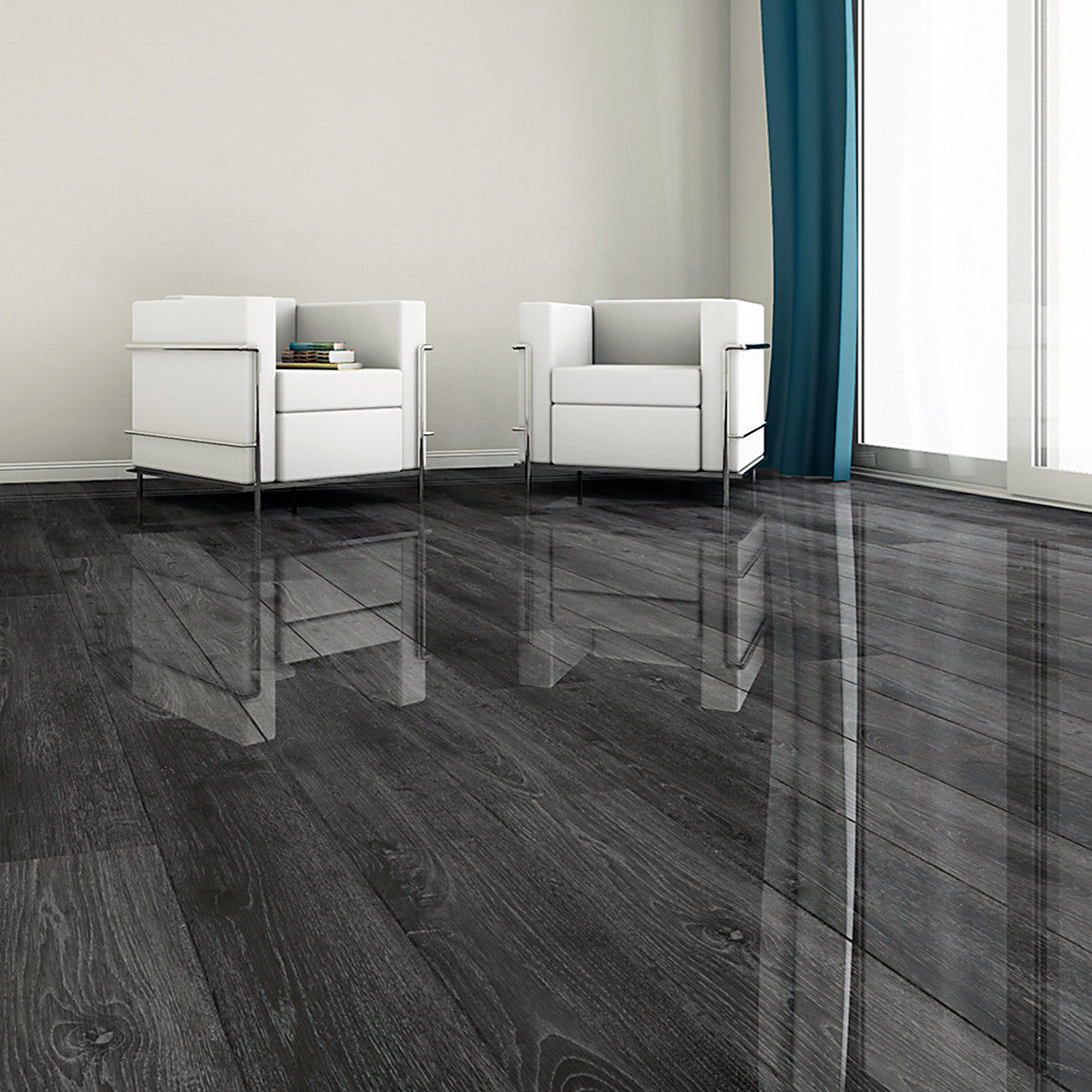 high gloss laminate flooring main description DVPKTCZ