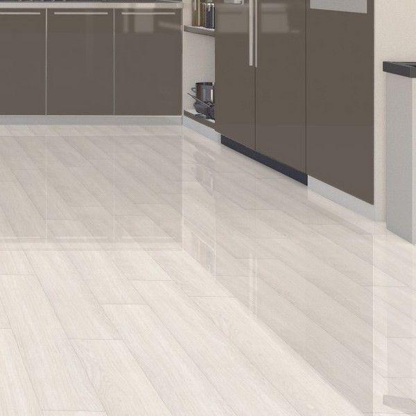 high gloss laminate flooring sri lanka white tropical gloss laminate flooring 12mm RCTUTVO
