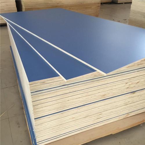 high pressure laminate sheets JZFMXSE
