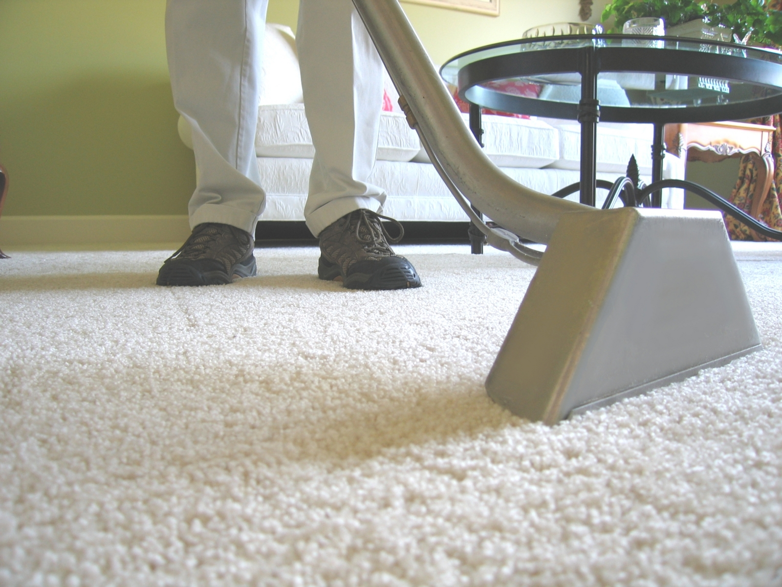 high quality carpets best carpet cleaning peaches n clean OXXNOVW