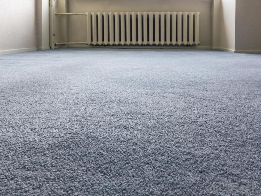 high quality carpets carpets with a low pile are best to use in areas with high BVJMUOK