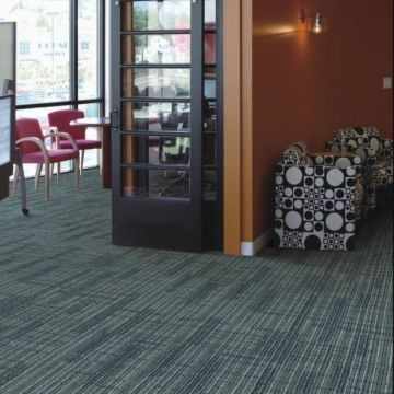 high quality commercial carpet tiles china high quality commercial carpet  tiles EIJJBXY