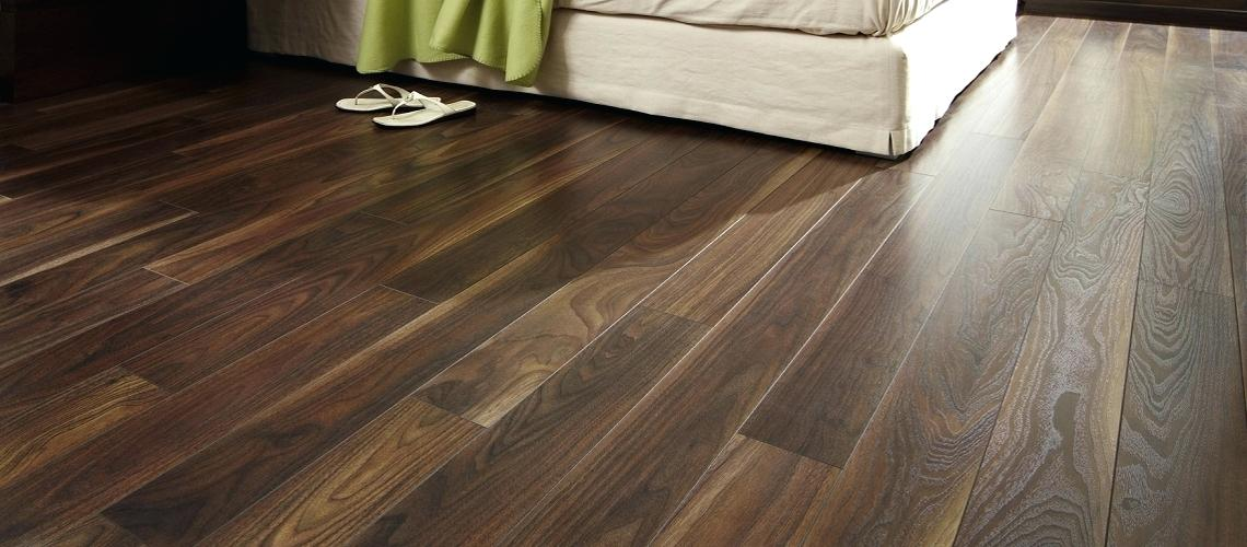 high quality laminate flooring flooring ideas high quality laminate flooring  nice high GUBJTUN