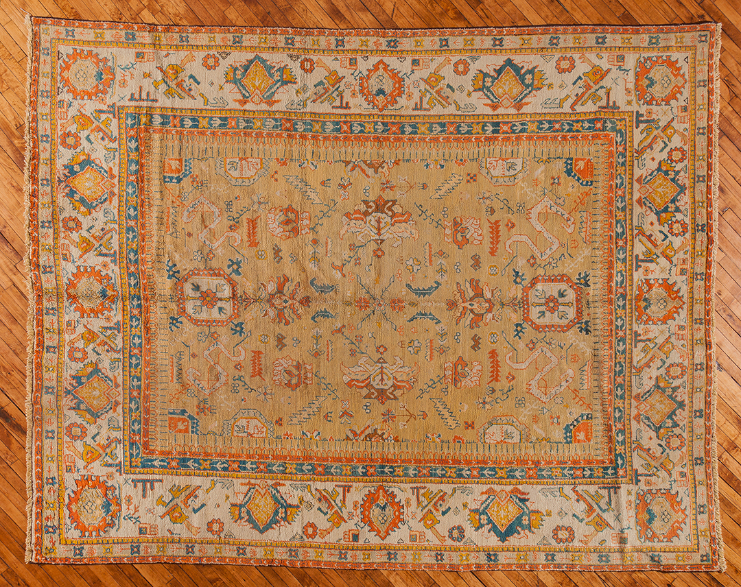 holly peters antique rugs 8 QDSMRCM