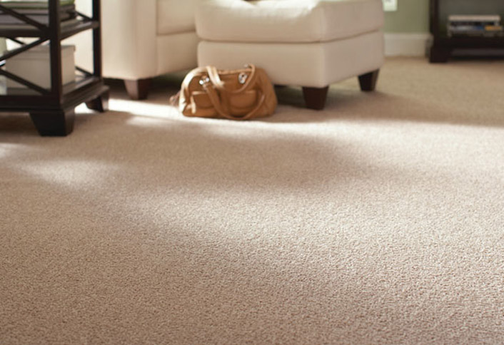 How home carpet can work wonders in decorating your house.