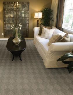 home carpet dixie home broadloom carpet maintenace and care FDEDASU
