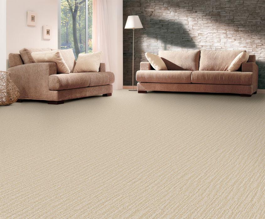 home carpet new types of rugs VQMLMHJ