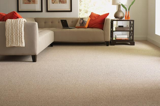 home carpet products gallery PKWMUOR