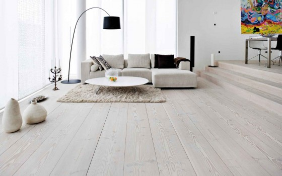 home flooring option living room: the best of pet friendly living room flooring options at for ZNTTIWU