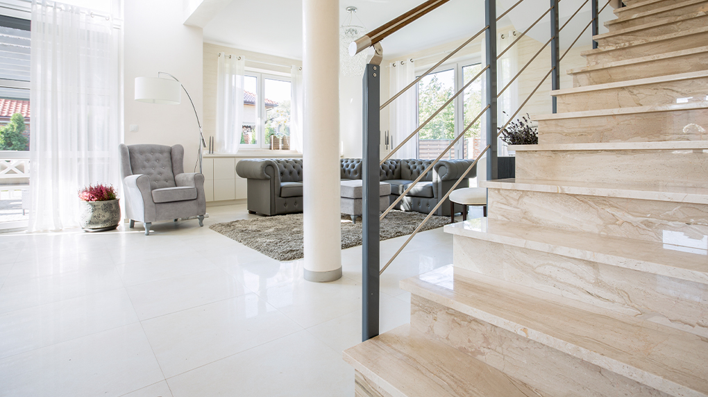 home flooring option need help choosing the best flooring option for you home? our quick guide QPRTILJ