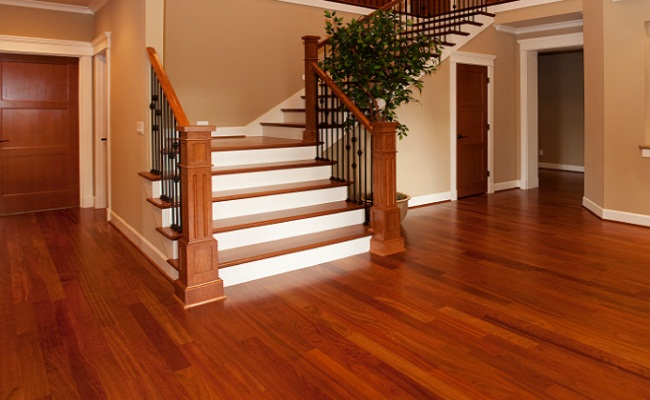 home flooring option stunning house flooring options intended floor 4 inexpensive wood for your  home FJDIXAC