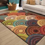 How home rugs should be used