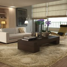 home u203a living room ideas u203a special big area rugs for living room GOZYQPZ