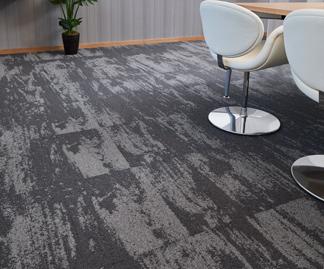 hotel carpet area rugs; itc carpet tiles VPFFNOZ