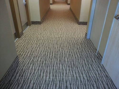 hotel carpet benefits to your hotel VUCKFJF