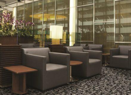 hotel carpet pioneer iii dalton hospitality carpet RXKOTVS