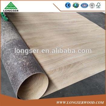 hpl wood grain decorative high pressure plastic laminate sheet JPMRGKK