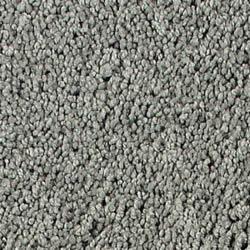 i-v-lee carpet carpet selection guide - nylon carpet IXWRQZJ