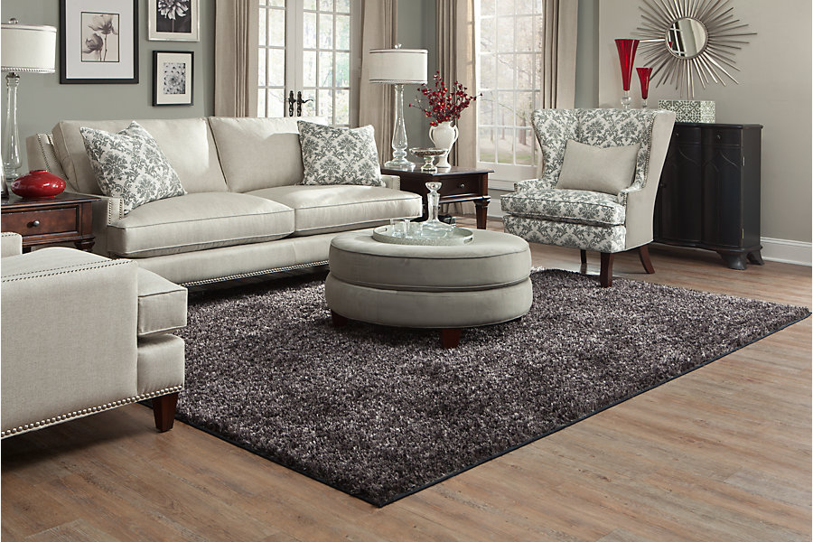image of: room size rugs gray QKPPLNA