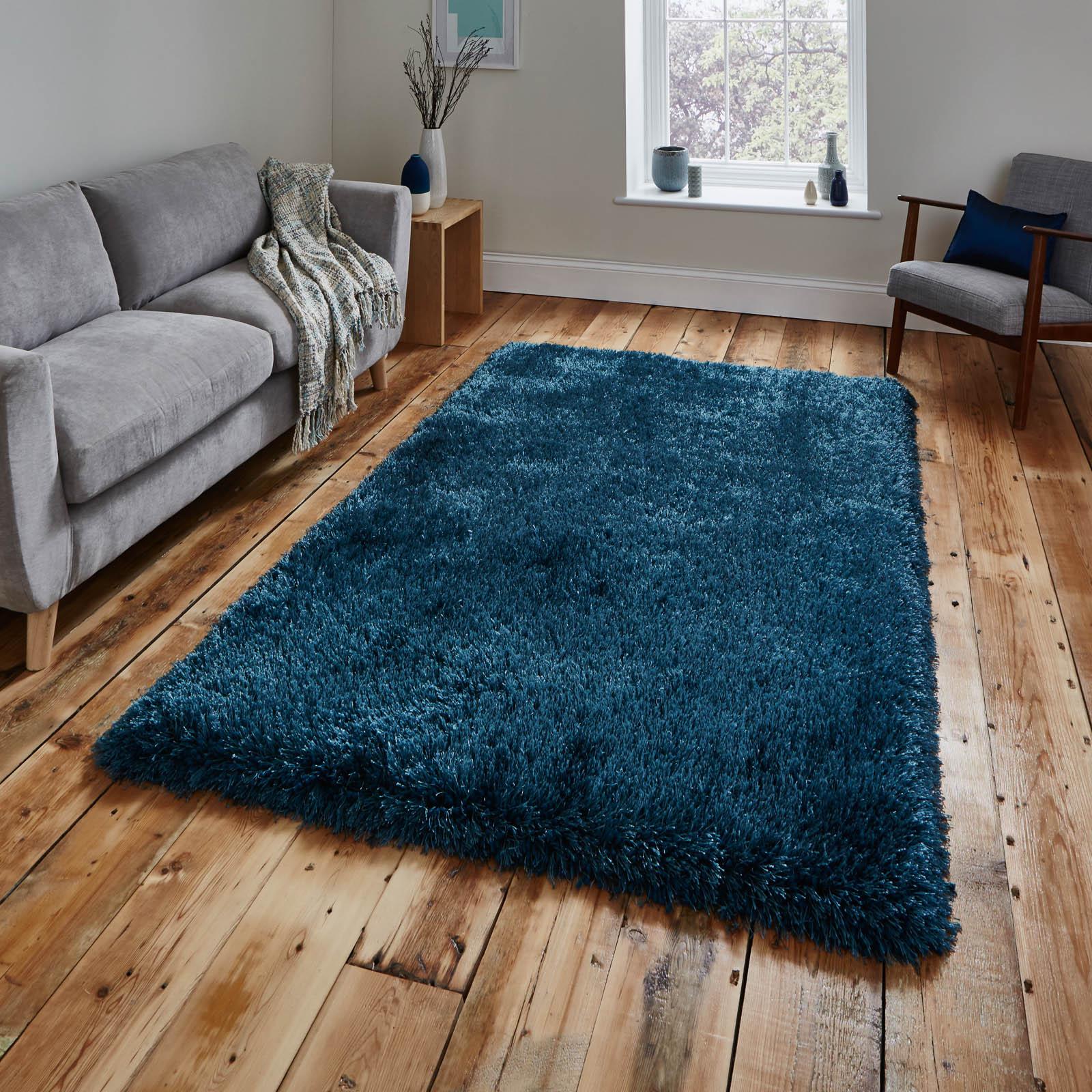 impressive shaggy rugs montana RDQQTRM
