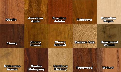 incredible laminate flooring colors newest trends in laminate flooring  colors floor and GBWYLWG