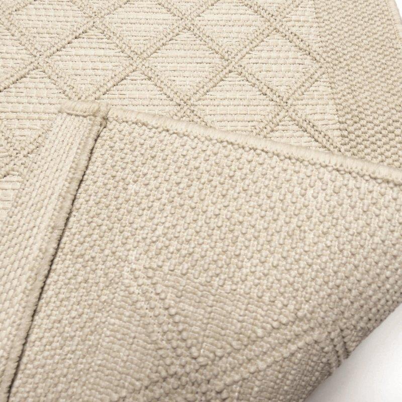indoor outdoor area rugs sweet design indoor outdoor area rug 13 DQKSGSV
