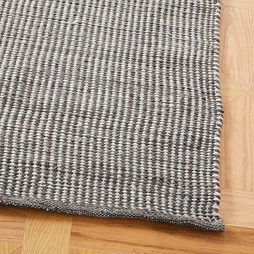indoor outdoor rug alternate image · alternate image ... BFYJGBQ