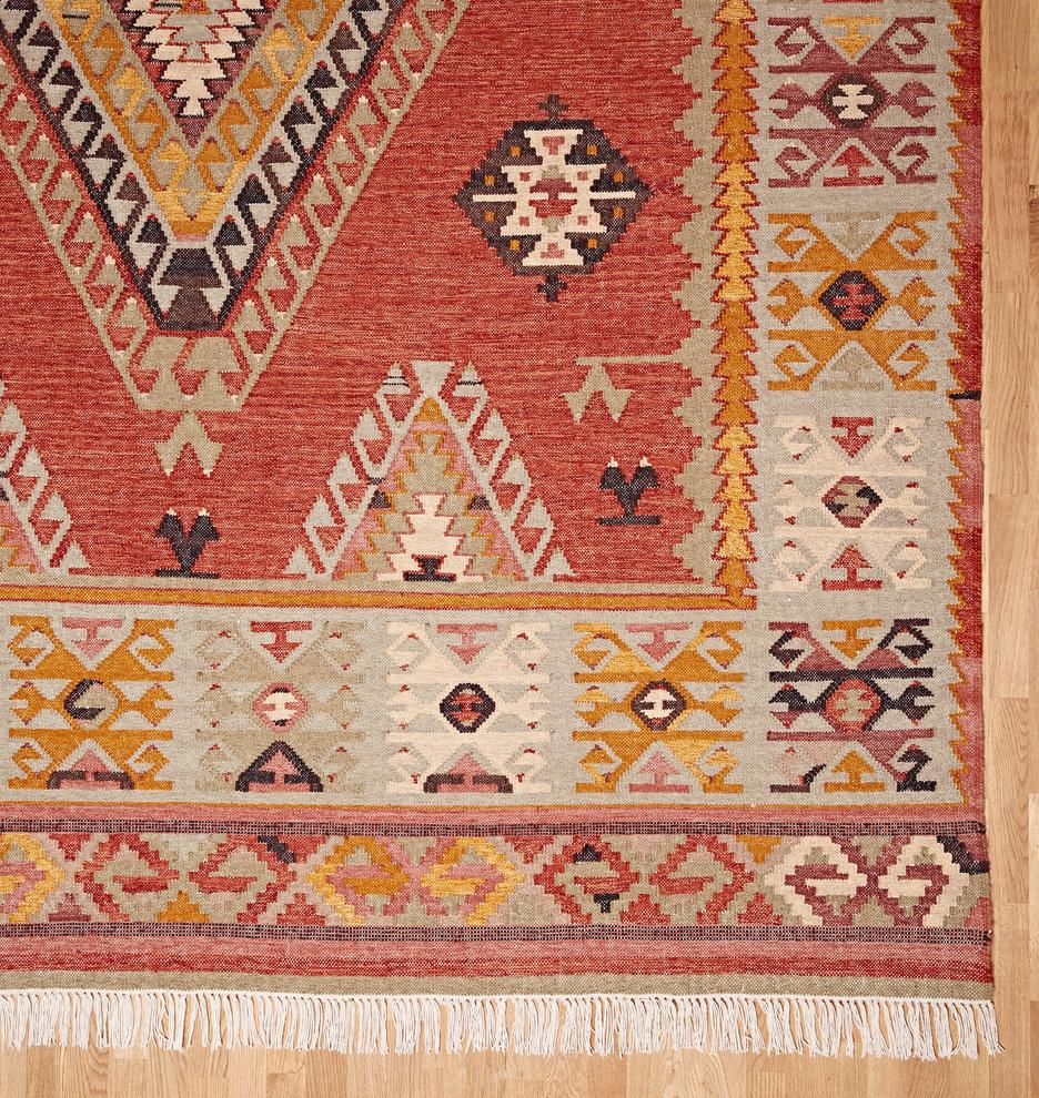 indoor outdoor rug cleary indoor/outdoor rug | rejuvenation PCIOHAB