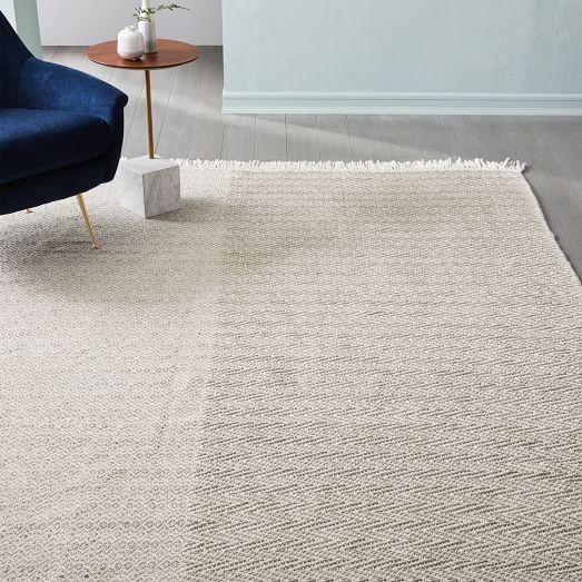 indoor outdoor rug duet indoor/outdoor rug - platinum GHIYZLK