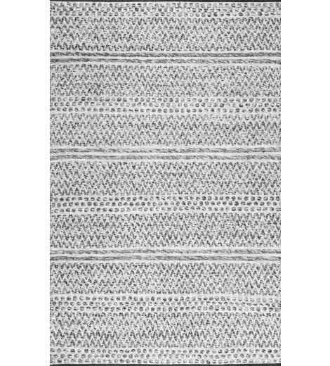 indoor outdoor rug dulani indoor/outdoor rug, charcoal HRORDWQ