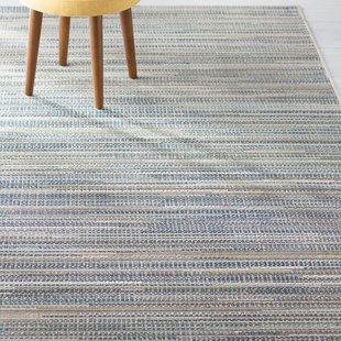 indoor outdoor rug jasmine estates sand/turquoise indoor/outdoor area rug IZXQWCU