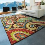 3 mistakes you must avoid when buying your indoor rugs