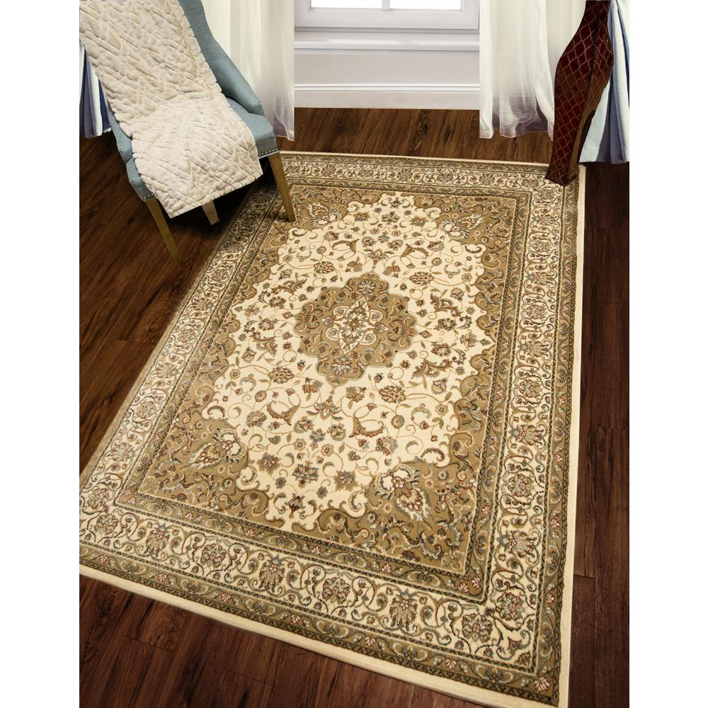 indoor rugs indoor area rug IEHXONM