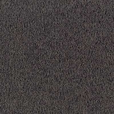 industrial carpet carpet swatch SGVLBBP
