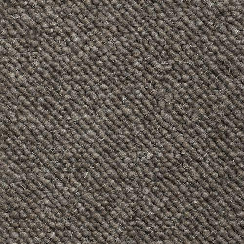 industrial carpet flooring SAUOOUF