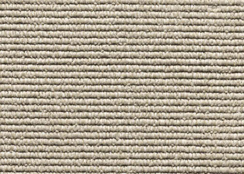 industrial carpet ... woven carpet / structured / nylon / commercial ... FSEYSOH