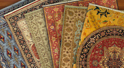 inexpensive rugs online roselawnlutheran with where to buy cheap area rugs  renovation NBZFYOW