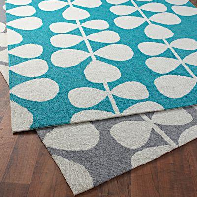inexpensive rugs rugs! inexpensive ... MMUVFDF