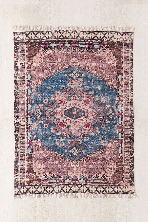 inexpensive rugs west elm RNWOZJT