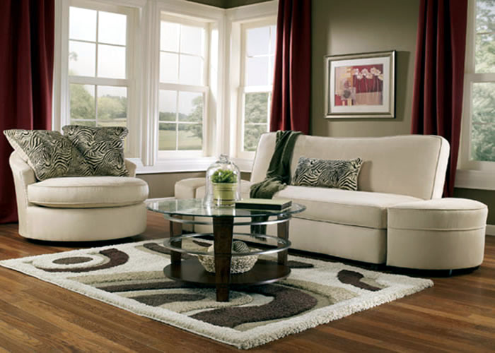 innovative carpet designs for living room cozy carpet designs for living  room ZMMDXED